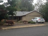 14755 Sw 6th St Beaverton OR, 97007