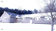 4792 Harris Hill Road Locke NY, 13092