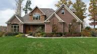 462 Water Cliff Dr. Somerset KY, 42503