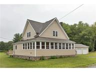 108 Caston Road Greenfield Park NY, 12435