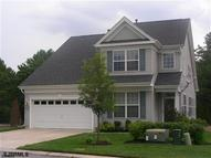 695 Pine Valley Court Blue Heron Absecon NJ, 08205