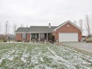 4853 Shenandoah Court Monticello IN, 47960