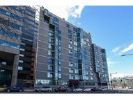 1350 Lawrence Street 3c Denver CO, 80204