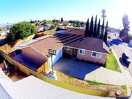 125 Coolwater Dr San Diego CA, 92114