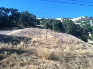 3933 Lakeview Drive Nice CA, 95464