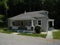 6489 Ann Ave Martins Creek PA, 18063