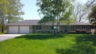 10131 Diamond Rd Whitelaw WI, 54247