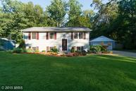 1531 Patuxent Manor Road Davidsonville MD, 21035