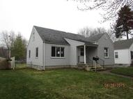 1117 Lincoln St Hobart IN, 46342