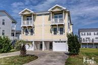 309 South 3rd Avenue Unit: B Kure Beach NC, 28449