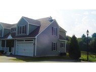 7 Pelton Way Unit #7 Way 7 Hampton Falls NH, 03844