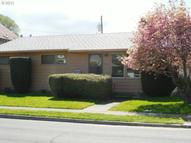 820 W 10th St The Dalles OR, 97058