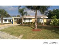 4 Tropical Dr Ormond Beach FL, 32176