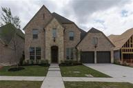 7104 Arches Avenue Irving TX, 75063