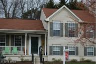 6413 Woodvale Place Elkridge MD, 21075