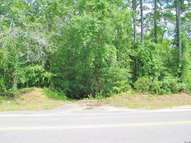 Willow Springs Rd Conway SC, 29527