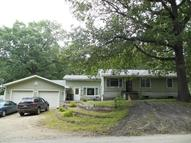 6395 South 300 West North Judson IN, 46366