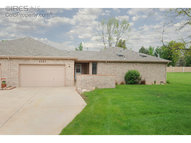 4557 W Pioneer Ln Greeley CO, 80634