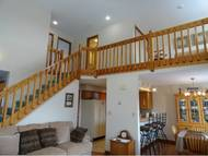 28 Grand View Drive 28 Berlin NH, 03570