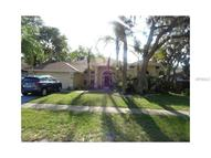 10432 Nightengale Drive Riverview FL, 33569