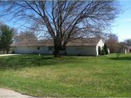 3376 New York Ave Perry OH, 44081