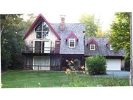 722 Wells Road Franconia NH, 03580