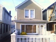 122-31 Sutter Ave South Ozone Park NY, 11420