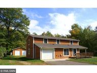 26648 Pelican Beach Road Merrifield MN, 56465