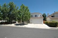 4749 Scenic Hill Circle Reno NV, 89523
