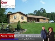 81 Fairweather Road Swan Lake NY, 12783
