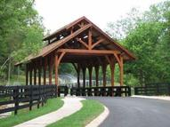 Lot 89 Covered Bridge Blvd 1-A Knoxville TN, 37932