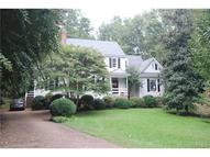 517 Sleepy Hollow Road Henrico VA, 23229