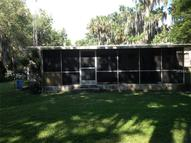 116 Wild Turkey Point Lorida FL, 33857