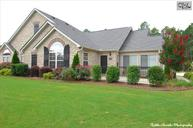 100 Peach Grove Circle Elgin SC, 29045