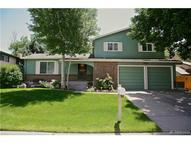 8256 Teller Court Arvada CO, 80003