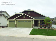 6140 W 8 St Greeley CO, 80634
