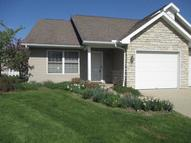 24 Coventry Court Mount Vernon OH, 43050