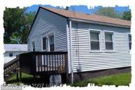 31 Elder Place 31 Indian Head MD, 20640