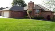 3808 West Eaglecrest Street Battlefield MO, 65619