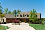 1181 White Oak Way Buckhead GA, 30625