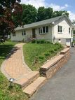 80 Blueberry Drive Brewster NY, 10509