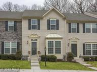 5304 Wyndholme Cir #73 Baltimore MD, 21229
