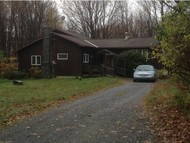1502 Hunt Road New Haven VT, 05472