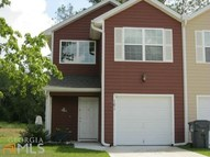 161 Deep Bay Cir Se Saint Marys GA, 31558