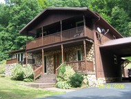 1454 Lick Log Rd Grundy VA, 24614