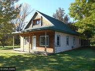 306 W Main St Balsam Lake WI, 54810