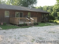 14329 Cotton Hill Rd Pawnee IL, 62558