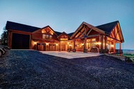 46601 Foothill Rd Haines OR, 97833