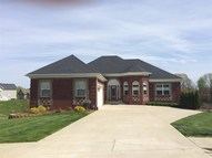 311 Castleton Court Vine Grove KY, 40175