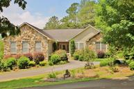 36 Riverbluff Dr Summerville GA, 30747